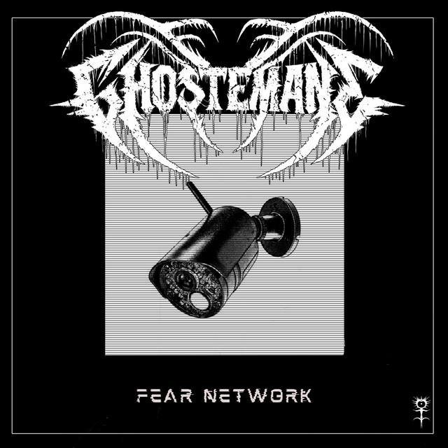 Fear Network
