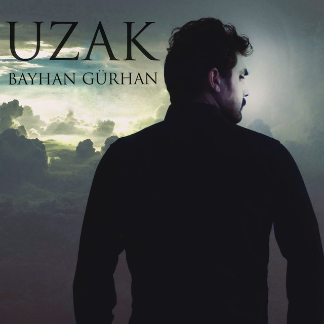 Bayhan Gürhan
