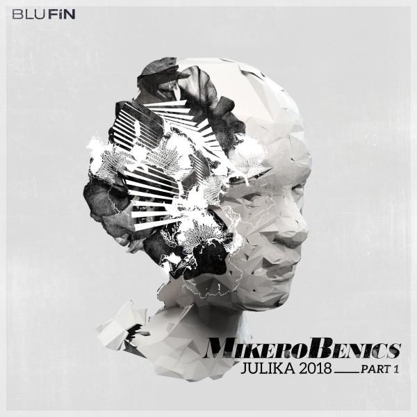 Julika 2018, Pt. 1