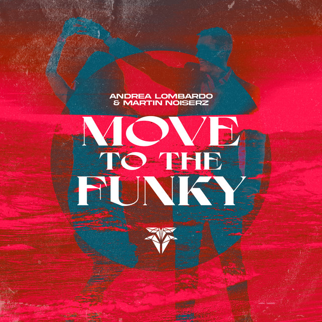 Move to the Funky
