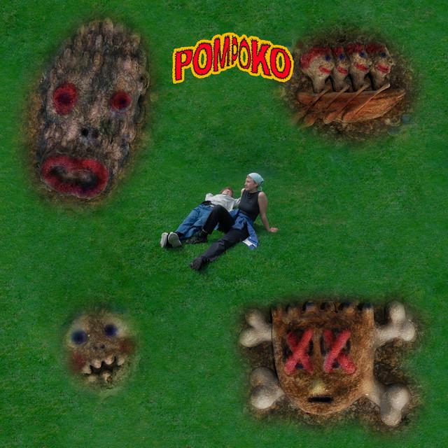 Pom Poko  Cheater :Replay