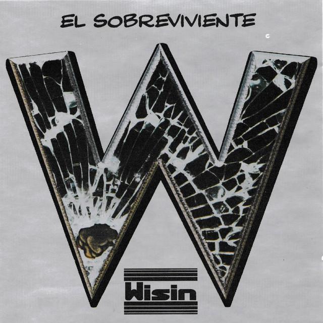 En Busca De Un Caldo album cover