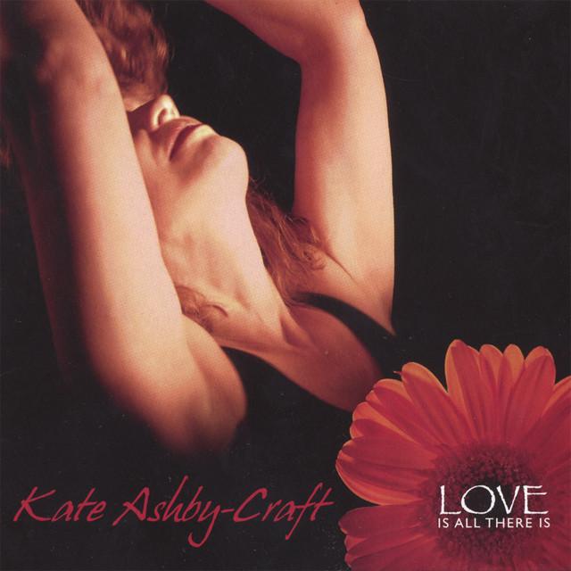 Kate Ashby-Craft