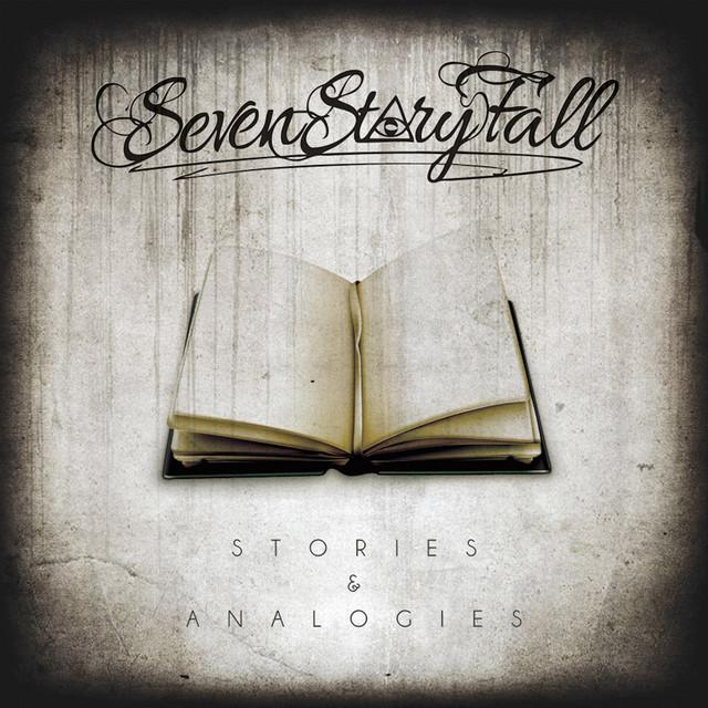 Stories & Analogies