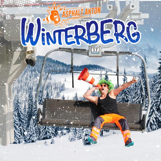 singles winterberg)