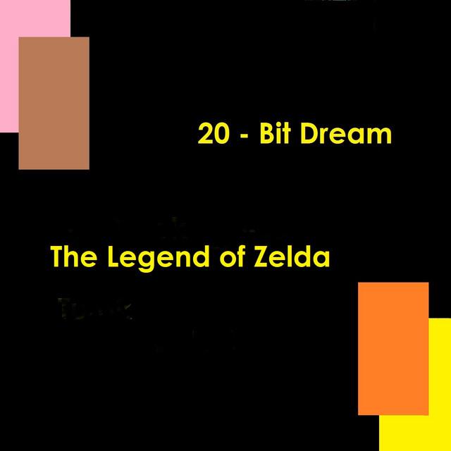 20 - Bit Dream