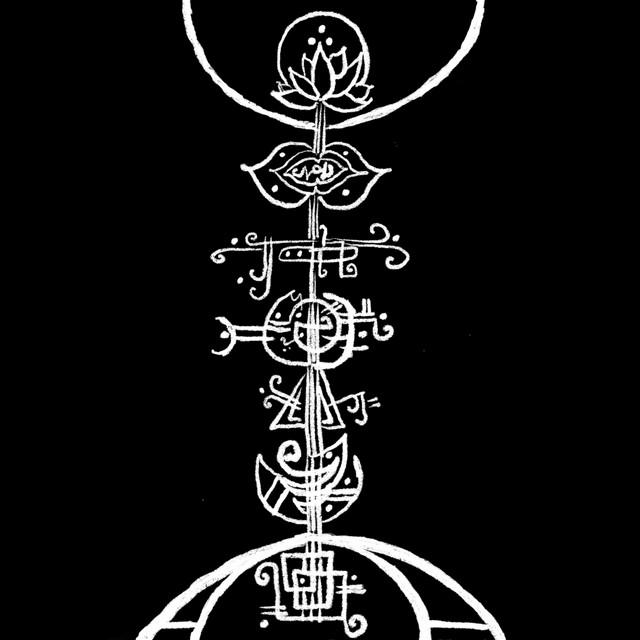Los Eclécticos