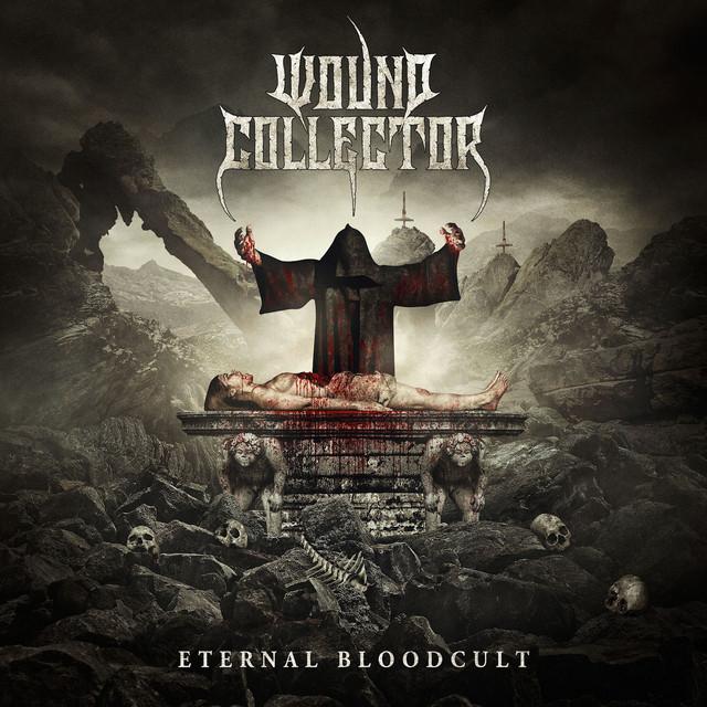 Eternal Bloodcult