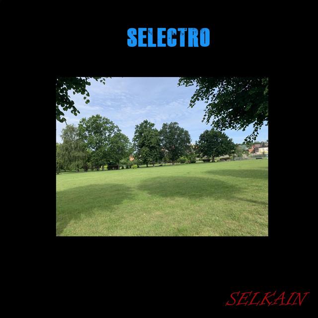 Selectro
