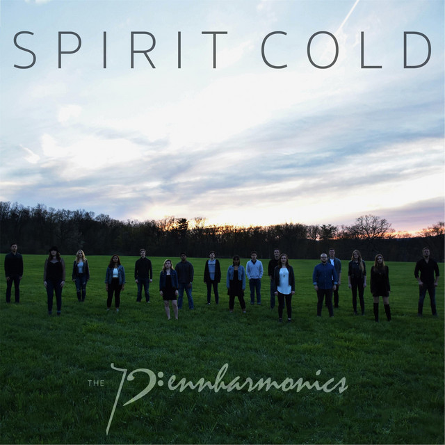 Spirit Cold
