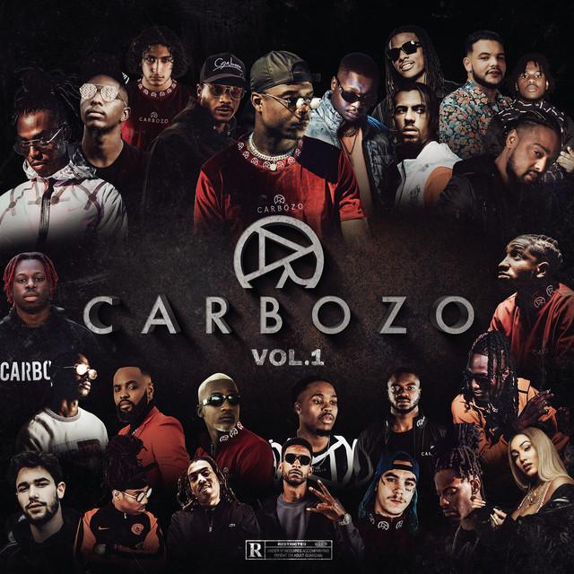 Carbozo