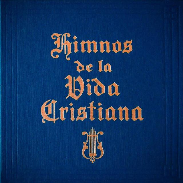 Himnos de La Vida Cristiana
