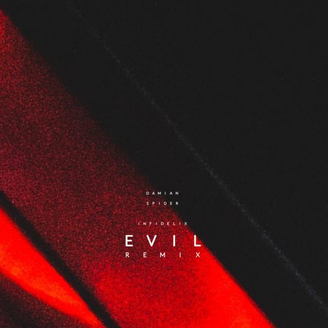 EVIL - Remix