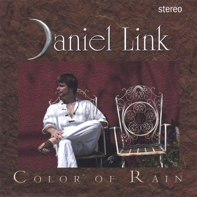 Color of Rain
