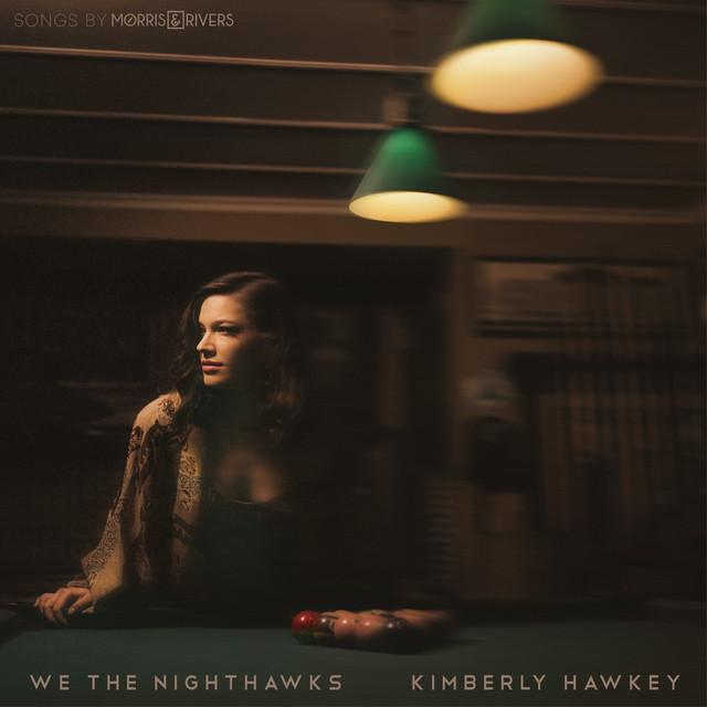 We the Nighthawks