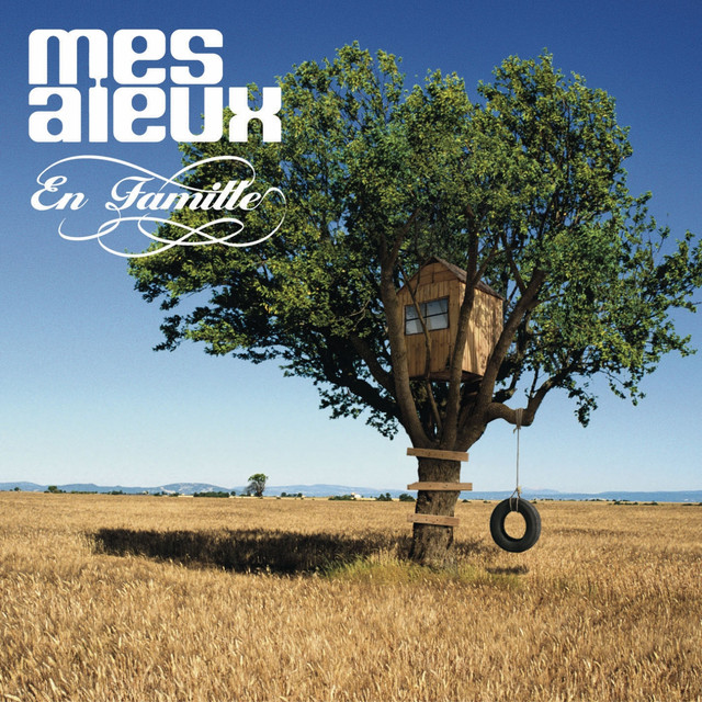 Degenerations (2005) album cover