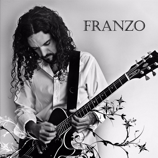 Franzo