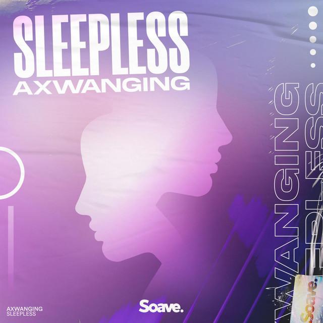 Sleepless Image