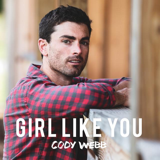 Girl Like You