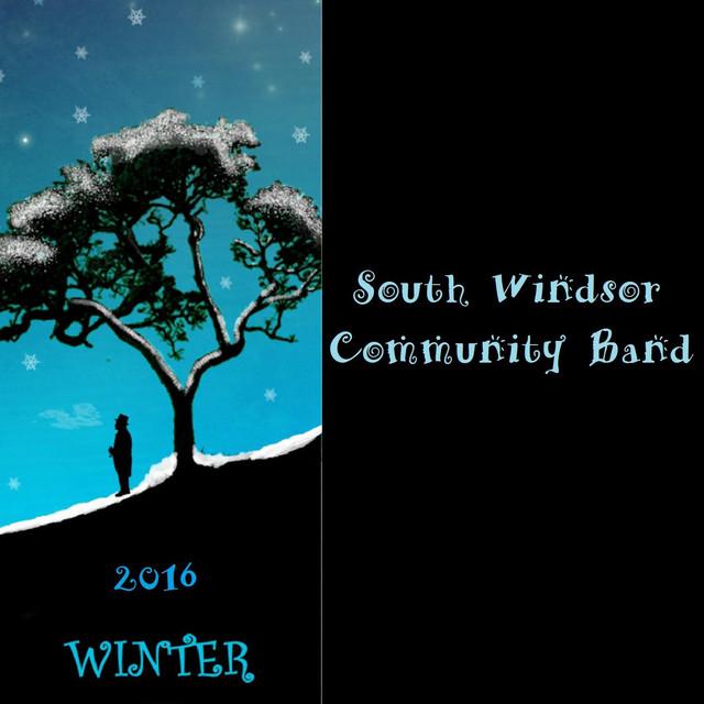 SWCB 2016 Winter : Holiday Concert Dec 16, 2016