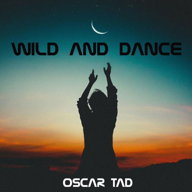 Wild and Dance