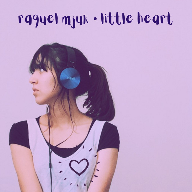 Little Heart