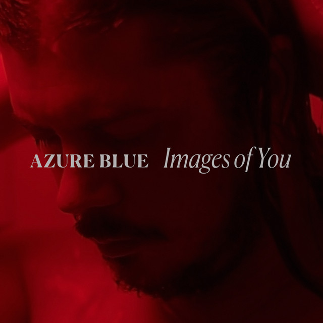 Images of You