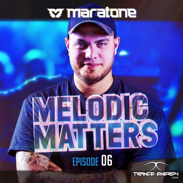Melodic Matters 06