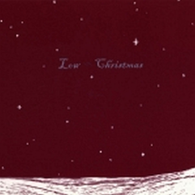 Low  Christmas :Replay