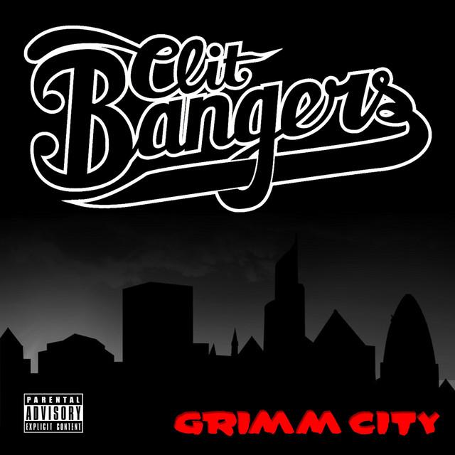 Grimm City / Instagrimm