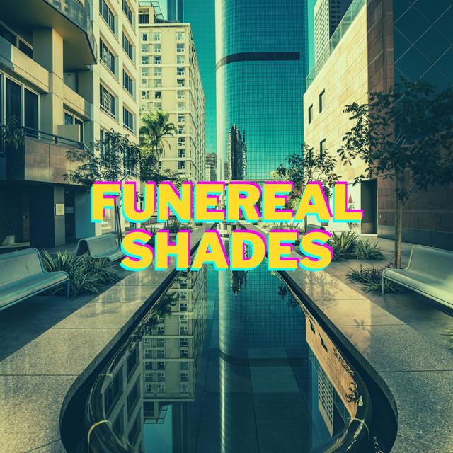 Funereal Shades