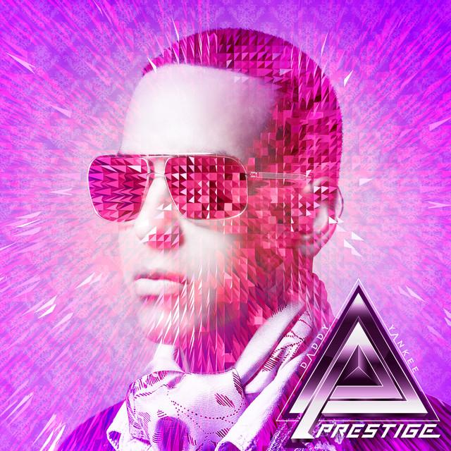 Lose Control album cover