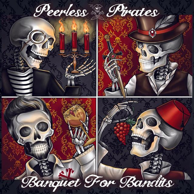 Banquet for Bandits