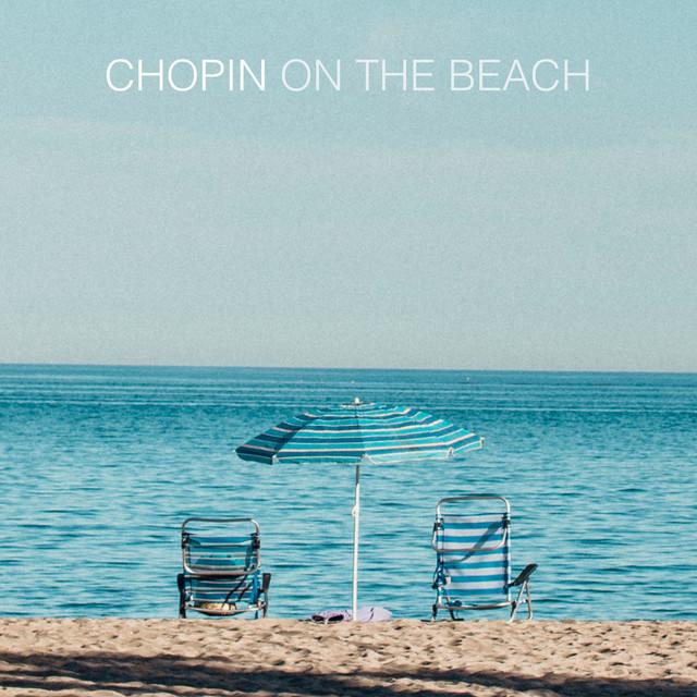 Chopin On The Beach