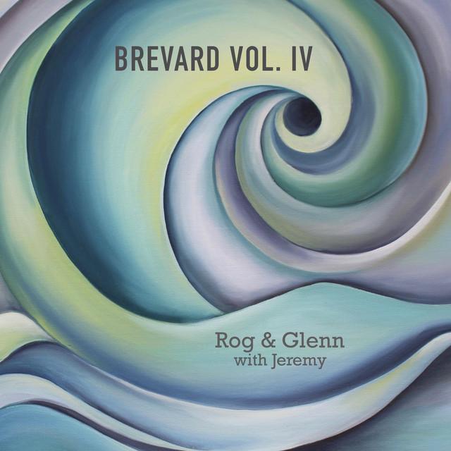 Brevard, Vol. IV