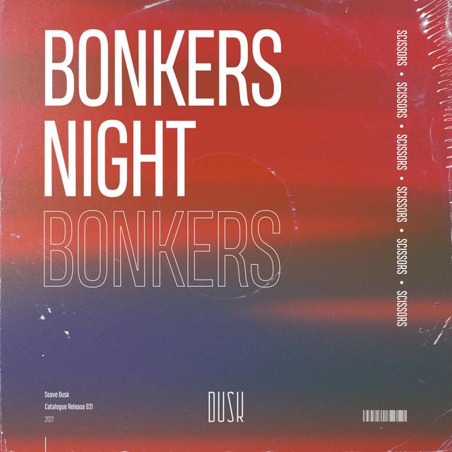 Bonkers Night Image