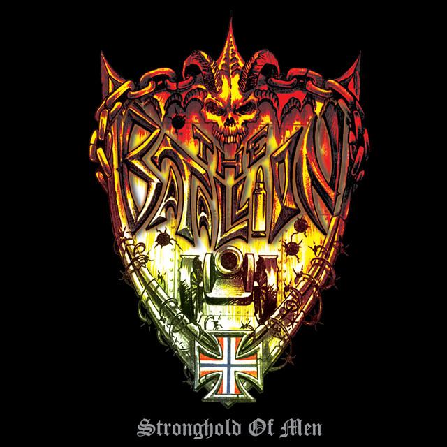 The Batallion