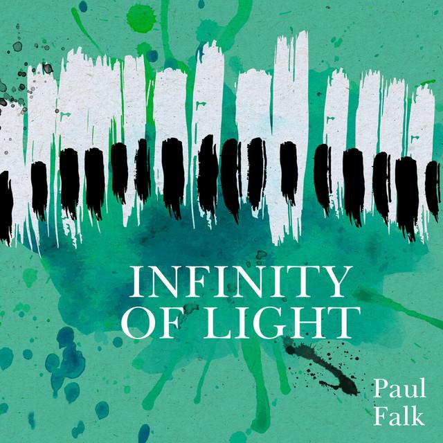 Infinity Of Light