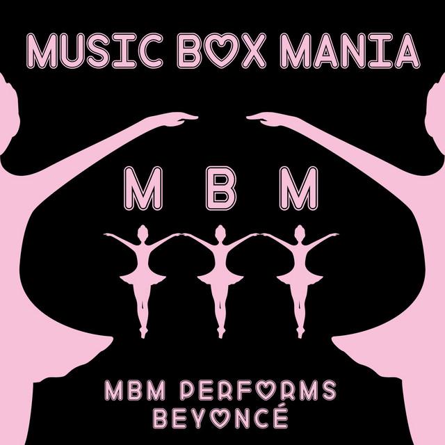 MBM Performs Beyoncé