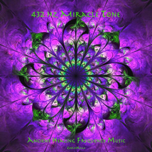 Harmonic Star Resonator - Galactic /& Archangelic Frequency 432 Hz Blue Apatite + Amethyst Ancient Solfeggio Solar Ray Gold Amulet