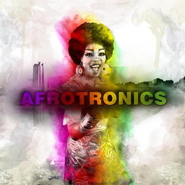 Afrotronics