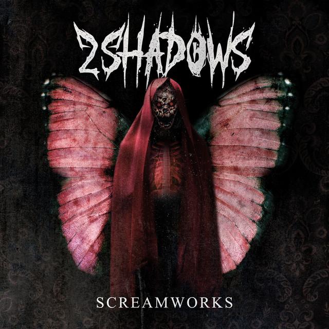 Screamworks