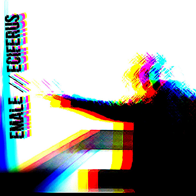 Eciferus