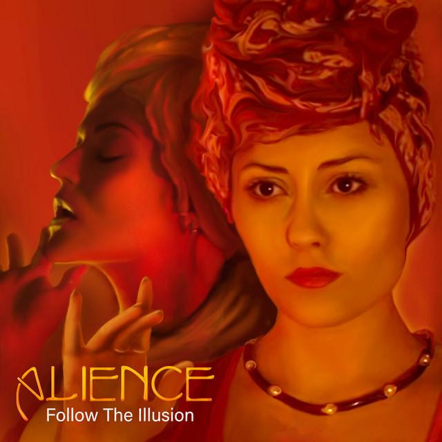 Follow the Illusion