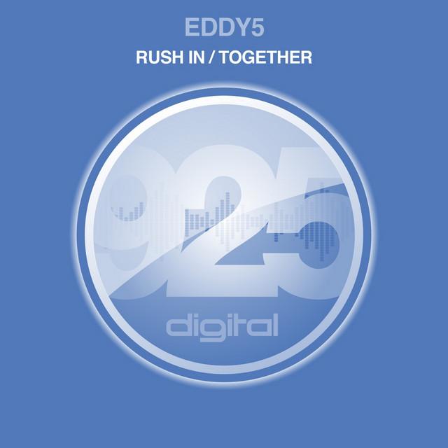 Eddy5
