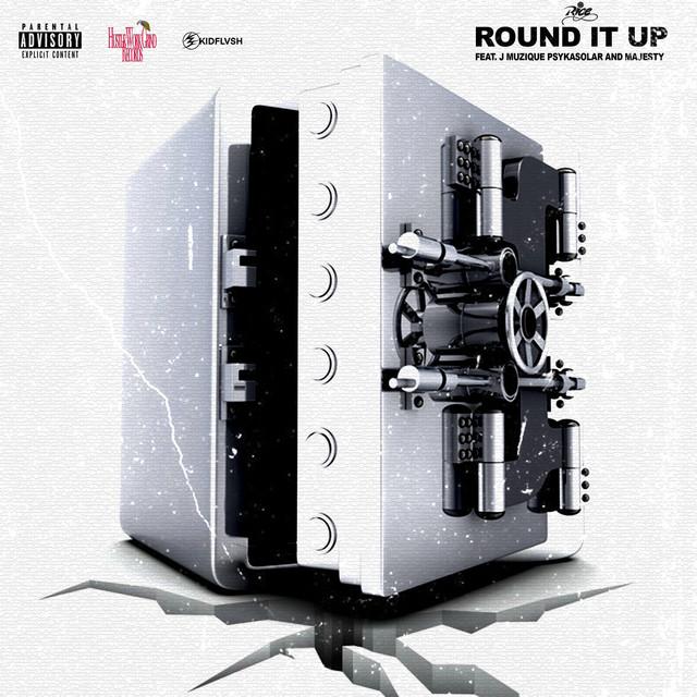 Round It Up