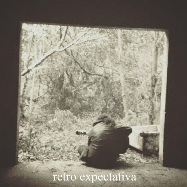 Retro Expectativa