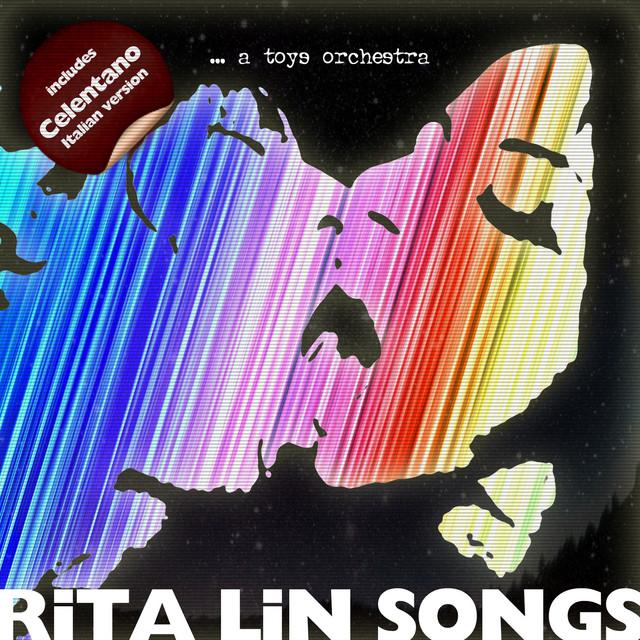 Rita Lin Songs