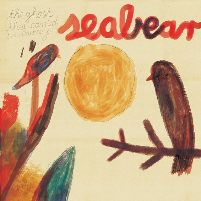 Seabear chez BMR