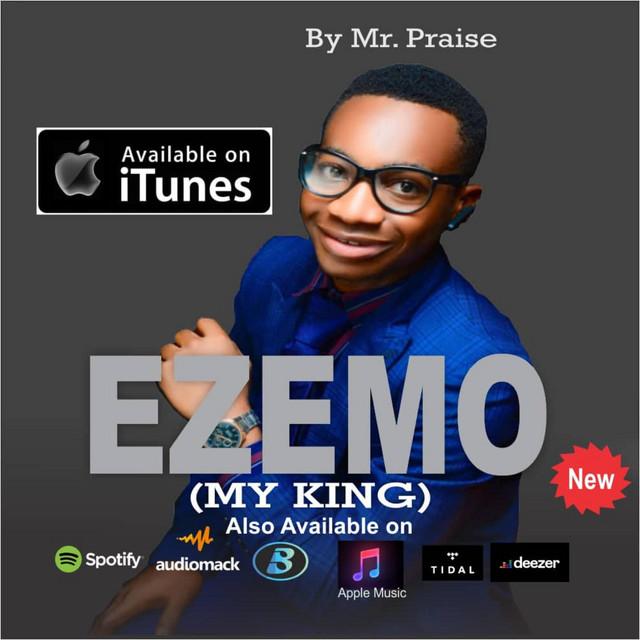 Ezemo Image